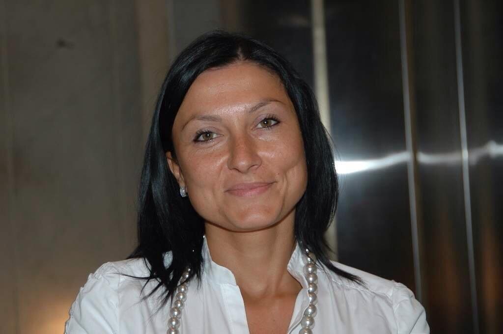 La segreteria di matteo renzi iperattivo categorico for Donne parlamentari pd
