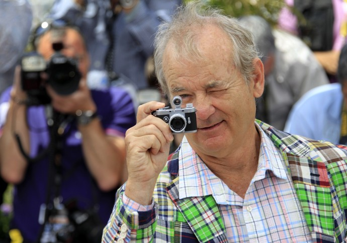 12901-bill-murray-durante-la-presentazione-di-moonrise-kingdom