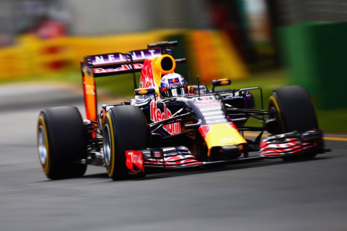 daniel-ricciardo-at-the-2015-australian-grand-prix
