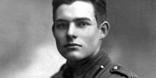 Ernest-Hemingway-660x330