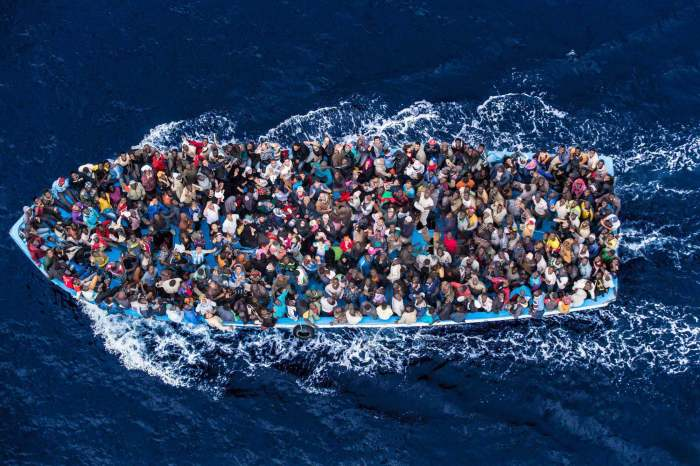 migranti-90