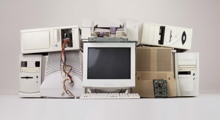 obsolescenza-programmata-beni-progettati-per-scadere-1-e1395441945743