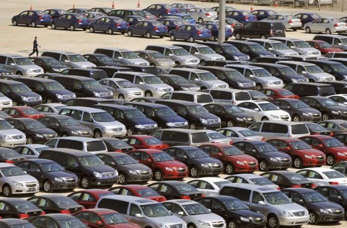 mercato-auto-usate-maggio-2013