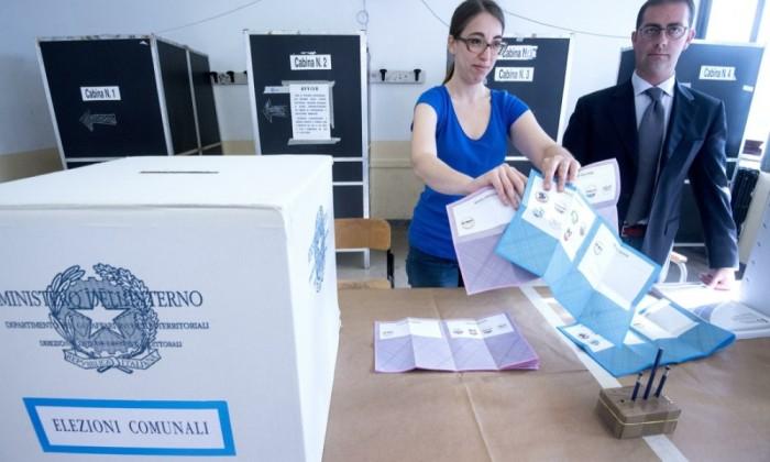 ballottaggi4-1000x600